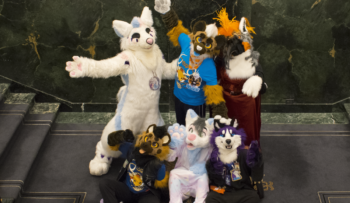 groupshot fursuit fridaycrop